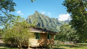 wpid-vue-bungalow-7.jpg